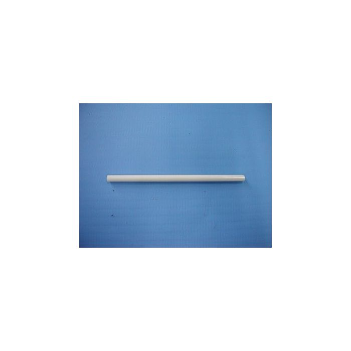 Barre céramique pour pompe 58604 GS-NL