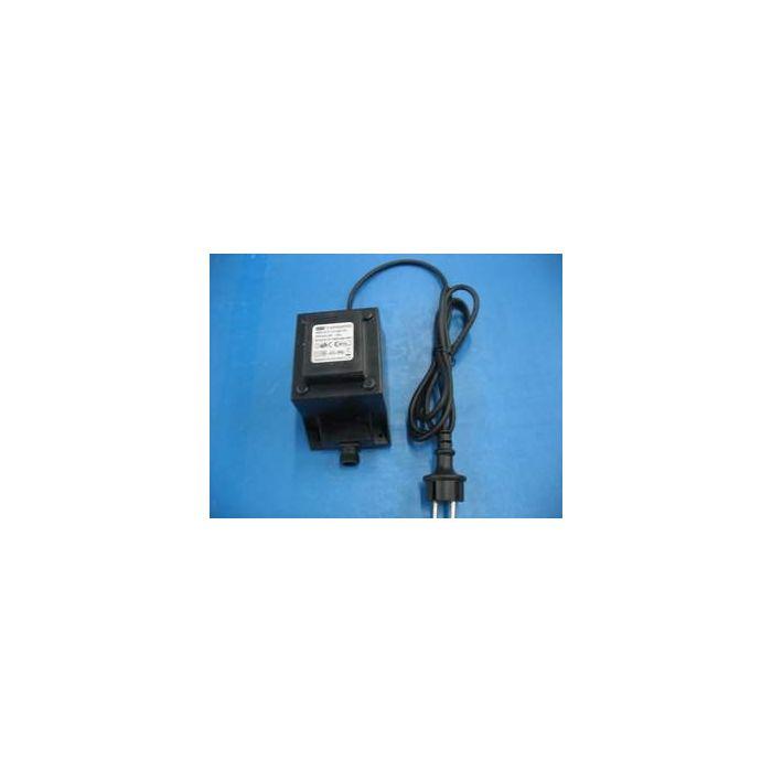 Transformateur pour 28636GS