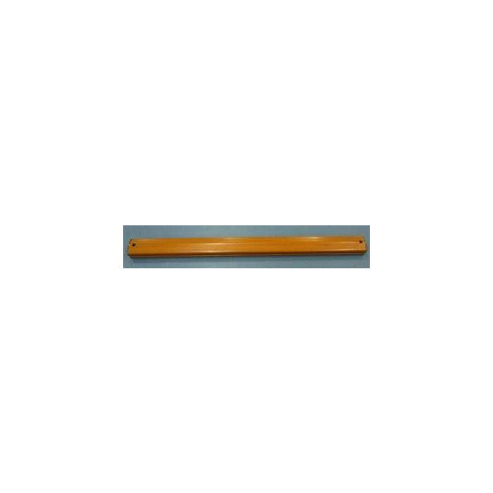 Poteau de support sequoia 508x124 cm (avant 2009)