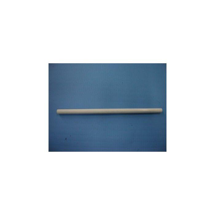 Barre céramique pour pompe 56636 GS-NL