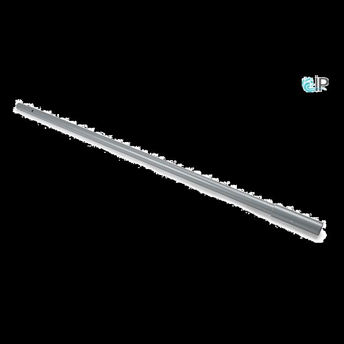 Côté C-partie superieure du pied 58969