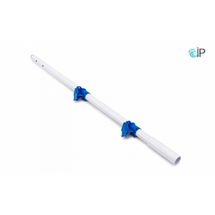 Partie supérieur A échelle 1,32m bleu à partir de 2013