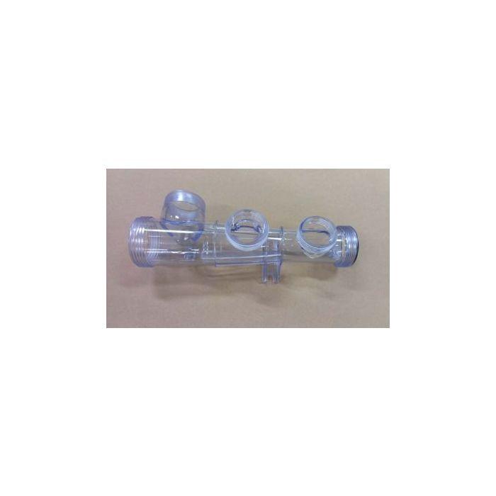 Cellule électrolytique (inclus joint A)