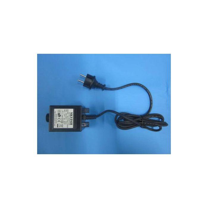 Transformateur pour 58604NL et 28604GS