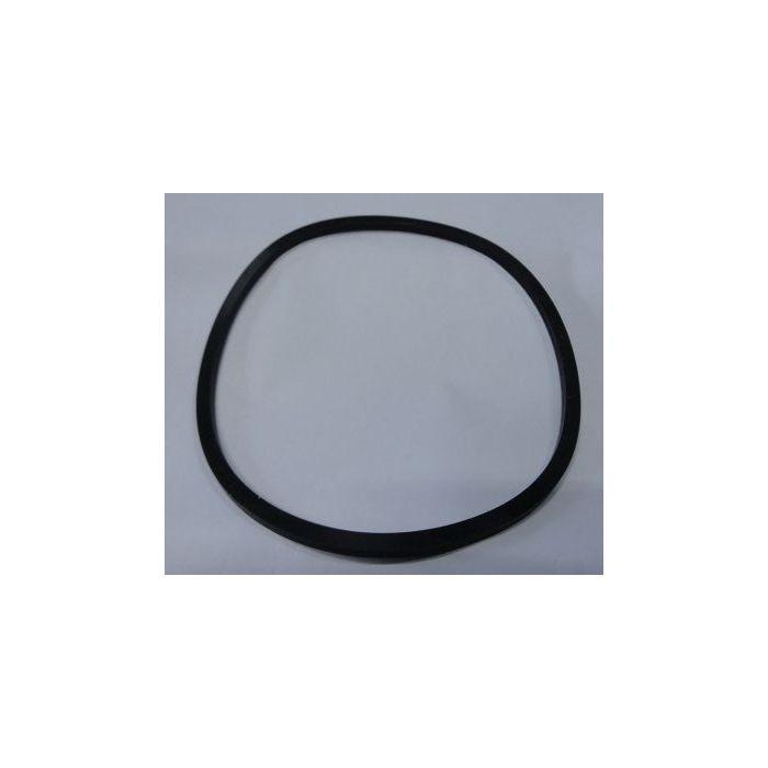 Joint du couv. de la cellule électr. SPJ-HS-20
