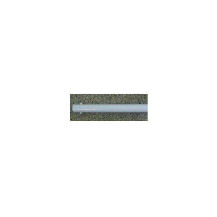 Pied de maintien 220x150x60 cm - à partir de 2015