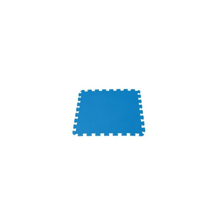 Tuile de protection surface