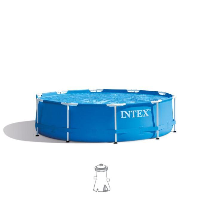 intex 28202GN