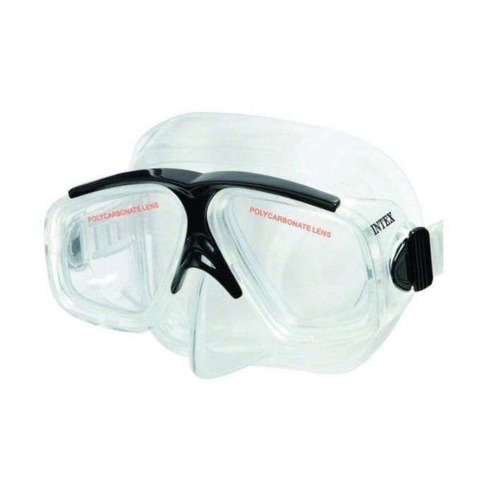 Intex Surf Rider Masks 55975