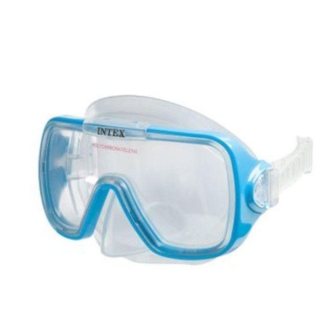 Intex Wave Rider Masks 55976