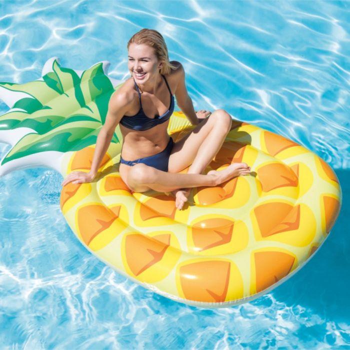 Intex Pineapple Mat 58761EU