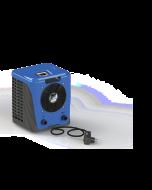 Pompe à chaleur 3,5 kW Hot Splash