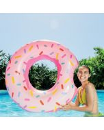 Intex Donut Tube 56265NP