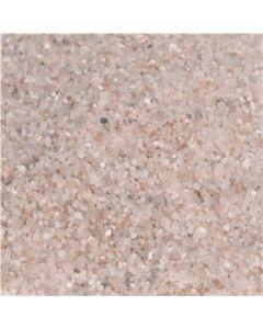 Mega Filter Sand 2.0 3.15mm 25kg