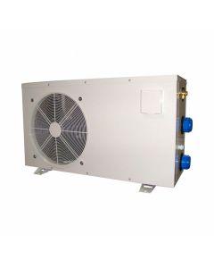 Pompe à chaleur Pro 8.9Kw - R32 Interline
