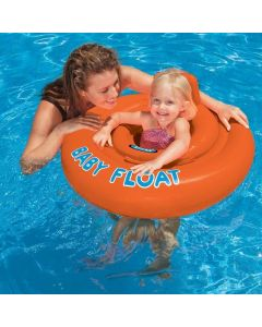 Bouee Culotte Baby Float