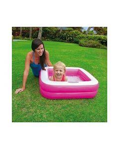Piscine Pool Box 85 x 85 x 23 cm