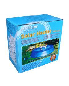 Capteur solaire Interline