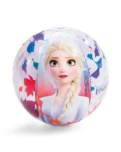 Ballon de plage Frozen Ø 51 cm