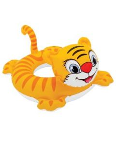 Big Animal Rings