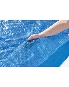 Bâche Solaire pour piscines rondes de Ø 305 cm