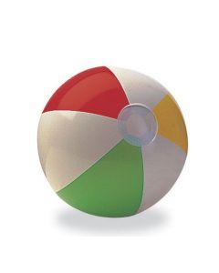 Glossy Panel Ball Small