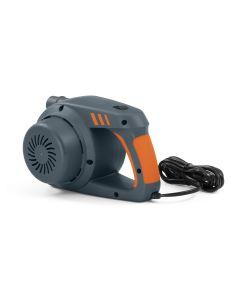 Pompe à air 1.100 l/min