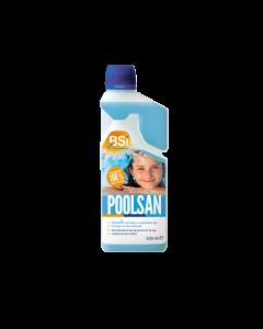 Poolsan cs 500 ml
