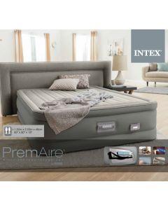 Intex 64770