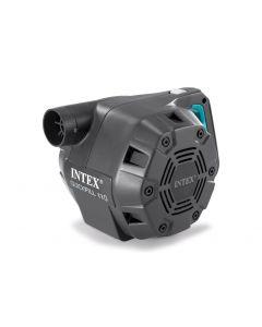 Intex Quick-Fill pompe électrique