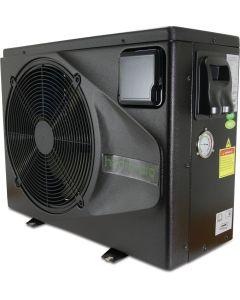 Hydro-Pro Pompe à chaleur, type P On/Off