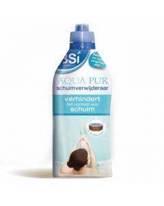 Aqua Pur Schuimverwijderaar