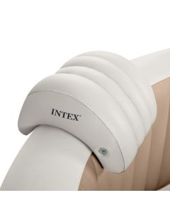 Intex 28501