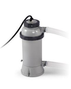 Chauffage Electrique pour Piscine