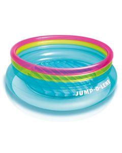 intex 48267 Jump-O-Lene