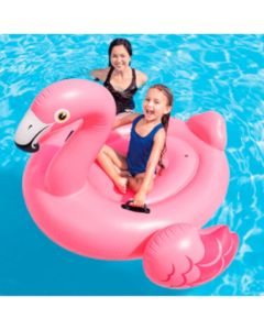 Intex Flamingo Ride-On 57558