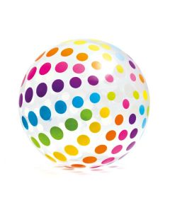 intex 58097 Giant Beach Ball