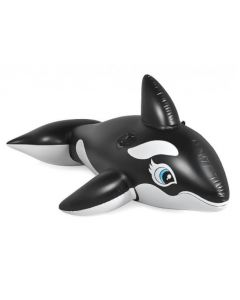 intex 58561 Whale Ride-On