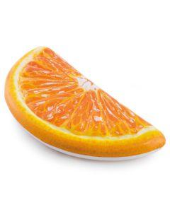 Intex Orange Slice Mat 58763EU
