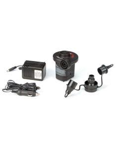 Intex-66632-Quick-fill-electric-Pump