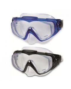 Masques de natation Aqua Pro