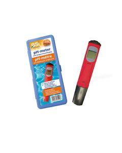 BSI 1927 BSI ph en thermometer