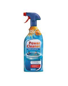 Power Cleaner Vinyl Ready BSI 40025