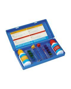BSI 6395 Test Kit