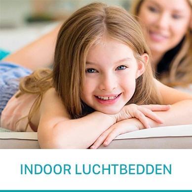 Intex Indoor Luchtbedden