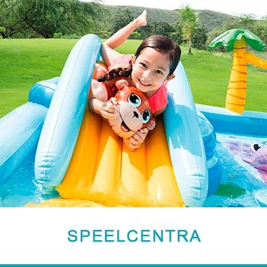 Intex Speelcentra