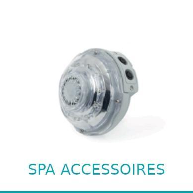 Intex Spa Accessoires