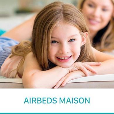 Intex Airbeds Maison