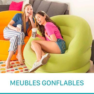 Intex Meubles Gonflable